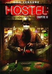 Hostel : Chapitre III / Hostel.Part.III.2011.UNRATED.720p.BluRay.x264-UNTOUCHABLES