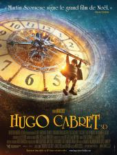 Hugo Cabret / Hugo.2011.DVDRip.XviD-AMIABLE