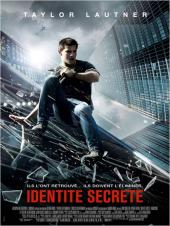 Identité secrète / Abduction.2011.720p.BluRay.x264-SPARKS