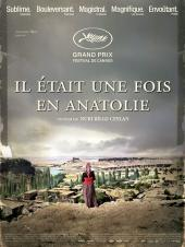 Il était une fois en Anatolie / Once.Upon.A.Time.In.Anatolia.2011.720p.BluRay.x264-CiNEFiLE