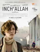 Inch'Allah / Inch.Allah.2012.FRENCH.DVDRiP.XViD-FUTiL