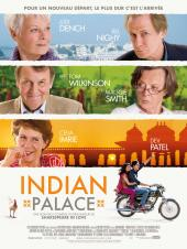 Indian Palace / The.Best.Exotic.Marigold.Hotel.2011.1080p.BluRay.X264-AMIABLE