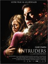 Intruders / Intruders.2011.LiMiTED.720p.BluRay.x264-ALLiANCE