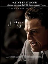 J. Edgar / J.Edgar.2011.720p.BluRay.x264-SPARKS