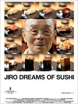 Jiro Dreams of Sushi / Jiro.Dreams.Of.Sushi.2011.LiMiTED.720p.BluRay.x264-GECKOS