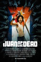 Juan of the Dead / Juan.of.the.Dead.2011.720p.Bluray.x264-EbP