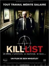 Kill List / Kill.List.2011.720p.BluRay.X264-7SinS