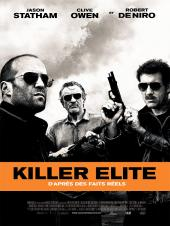 Killer Elite / Killer.Elite.2011.720p.BluRay.X264-AMIABLE