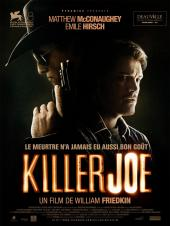 Killer Joe / Killer.Joe.2011.LiMiTED.720p.BluRay.x264-SiNNERS