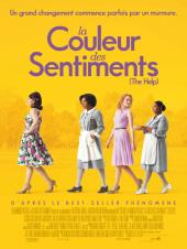 La Couleur des sentiments / The.Help.2011.720p.BluRay.x264-Felony