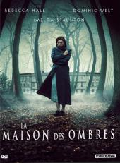 La Maison des ombres / The.Awakening.2011.LIMITED.720p.BluRay.X264-AMIABLE