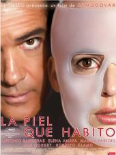 La piel que habito / The Skin I Live In