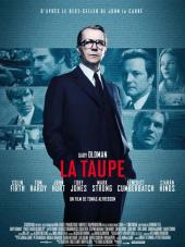 La Taupe / Tinker.Tailor.Soldier.Spy.2011.720p.BluRay.x264-YIFY