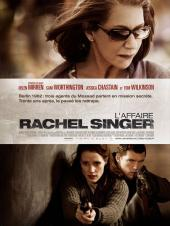 L'Affaire Rachel Singer / The.Debt.2011.720p.BluRay.x264-Felony