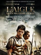 L'Aigle de la Neuvième Légion / The.Eagle.2011.UNRATED.720p.BluRay.X264-AMIABLE
