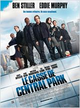 Le Casse de Central Park / Tower.Heist.2011.720p.BluRay.X264-AMIABLE