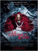 Le Chaperon Rouge / Red.Riding.Hood.2011.720p.BluRay.x264-Felony