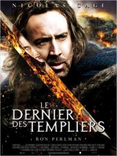 Le Dernier des Templiers / Season.of.the.Witch.2011.DVDRip.XviD-MAXSPEED