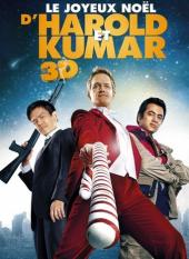 Le Joyeux Noël d'Harold et Kumar / A.Very.Harold.And.Kumar.Christmas.2011.RERIP.720p.BluRay.x264-SPARKS