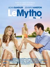 Le Mytho / Just.Go.With.It.2011.720p.BluRay.x264-Felony