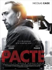 Le Pacte / Seeking.Justice.2011.720p.BluRay.x264-KALIBER