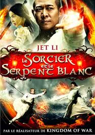 The.Sorcerer.And.The.White.Snake.2011.1080p.BluRay.x264-aBD
