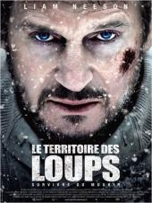Le Territoire des loups / The.Grey.2011.1080p.BluRay.x264-SPARKS