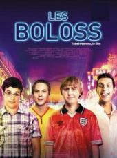 Les Boloss / The.Inbetweeners.Movie.2011.EXTENDED.720p.BluRay.X264-AMIABLE