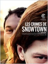 Les Crimes de Snowtown / Snowtown.2011.720p.BluRay.x264-aAF