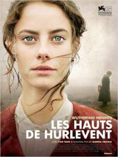 Les Hauts de Hurlevent  / Wuthering.Heights.2011.LIMITED.1080p.BluRay.X264-AMIABLE