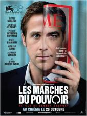 Les Marches du pouvoir / The.Ides.Of.March.2011.1080p.BluRay.x264-SPARKS