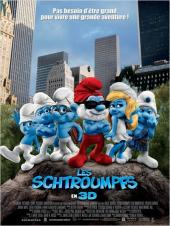 The.Smurfs.2011.1080p.BluRay.x264-SECTOR7