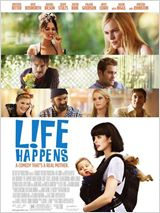Life Happens / Life.Happens.2011.LIMITED.720p.BluRay.x264-PSYCHD