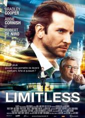 Limitless / Limitless.UNRATED.720p.Bluray.x264-MHD