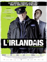 L'Irlandais / The.Guard.720p.Bluray.x264-iNFAMOUS