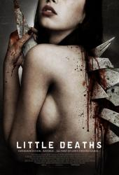 Little Deaths / Little.Deaths.2011.BluRay.720p.DTS.x264-CHD
