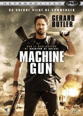 Machine Gun / Machine.Gun.Preacher.2011.720p.BluRay.x264-MOOVEE