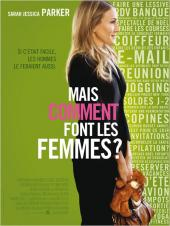 Mais comment font les femmes ? / I.Dont.Know.How.She.Does.It.720p.Bluray.x264-TWiZTED