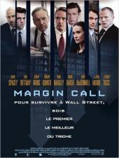 Margin Call / Margin.Call.2011.LIMITED.BDRip.XviD-Counterfeit