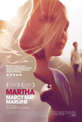 Martha Marcy May Marlene / Martha.Marcy.May.Marlene.2011.LIMITED.720p.BluRay.x264-Counterfeit