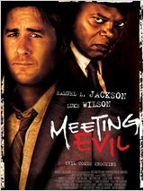 Meeting Evil / Meeting.Evil.2012.720p.BluRay.X264-NYDIC