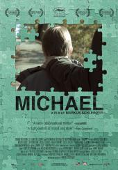 Michael / Michael.2011.720p.BluRay.x264-SONiDO