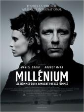 Millénium : Les Hommes qui n'aimaient pas les femmes / The.Girl.With.The.Dragon.Tattoo.2011.1080p.BluRay.x264-SPARKS