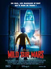 Milo sur Mars / Mars.Needs.Moms.720p.BluRay.x264-CROSSBOW
