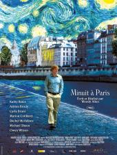 Minuit à Paris / Midnight.in.Paris.720p.BluRay.x264-MHD