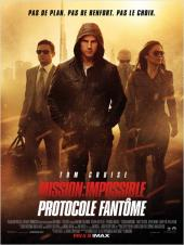 Mission: Impossible - Protocole fantôme / Mission.Impossible.Ghost.Protocol.2011.720p.BluRay.x264-SPARKS