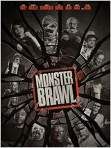 Monster Brawl / Monster.Brawl.2011.720p.BluRay.x264-GECKOS