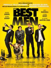 My Best Men / A.Few.Best.Men.2011.720p.BluRay.x264-TheWretched