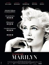 My Week with Marilyn / My.Week.With.Marilyn.2011.BluRay.720p.DTS.x264-CHD