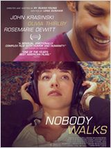 Nobody Walks / Nobody.Walks.2012.LIMITED.1080p.BluRay.x264-GECKOS